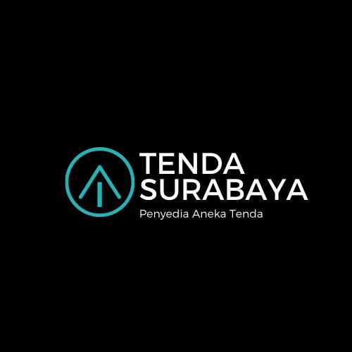 jasa pembuatan tenda surabaya