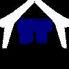 Tenda Surabaya – Sidoarjo – Malang